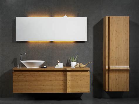 meuble cuisine pour salle de bain quels meubles choisir pour optimiser l espace d une salle