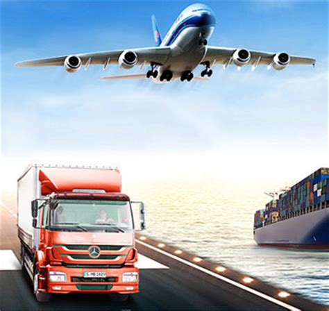 international logistics international logistics companies international freight forwarders