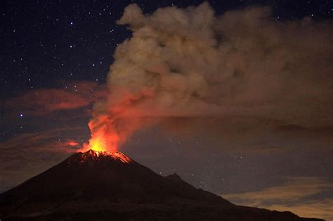 volcanoes geo mexico the geography of mexico 3 d printing teaches kids about the danger of volcanoes