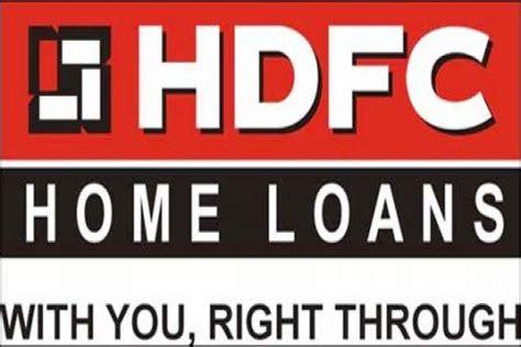 hdfc home loanloanyantra  loanyantra blog