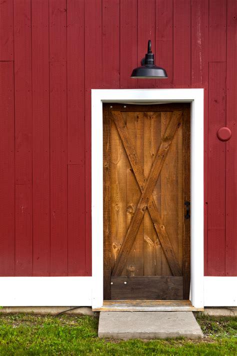 Barn Door Light Acme Barn Door For Acme 1000w Halogen Barn Door Light