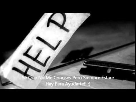Imagenes Suicidas De Chicas | chicas suicidas youtube