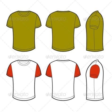 download template t shirt format psd blank t shirt template 20 free psd vector eps ai