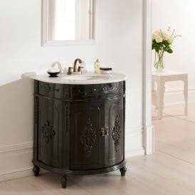 vintage bathroom furniture uk shabby chic vanities shabby chic furniture homesdirect365
