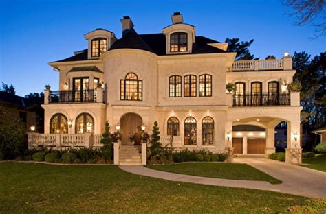 designer dream homes designer terms defined porte cochere 35 main