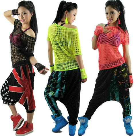 Hip Hop Wardrobe by Hip Hop Clothes Promotion Shopping For