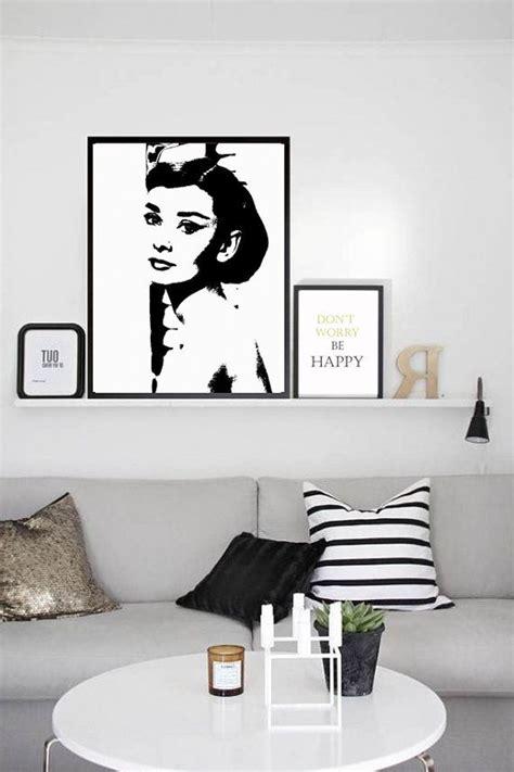 audrey hepburn bedroom 1000 ideas about audrey hepburn bedroom on pinterest audrey hepburn room shabby chic bed