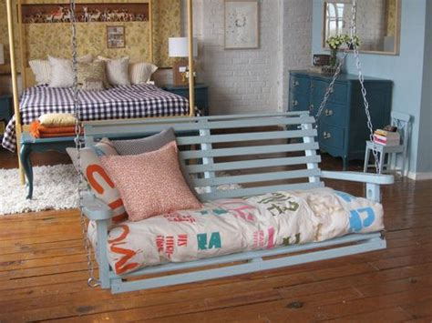 indoor porch swing indoor porch swing for the home pinterest