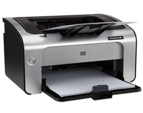 hp printer help desk number uk