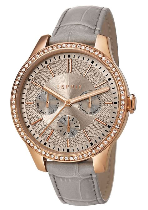 Jam Tangan Michael Kors Access zegarek esprit damskie es107132002 watches
