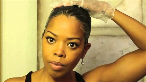 short hair styles worn by malinda williams malinda williams mane taming 6 celeb secrets for shiny