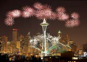 new year parade seattle 2015 happy 4th of july celebrating independence