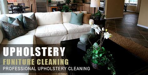 Carpet Cleaning Orange County Ca Pacific Ocean Carpet Care