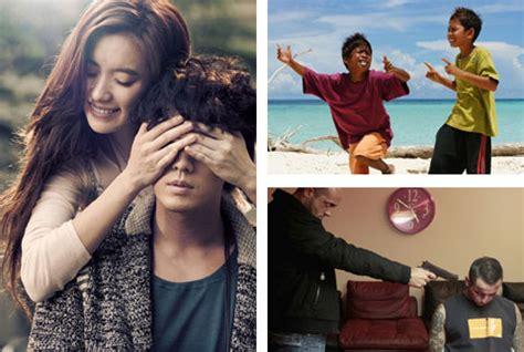 Film Korea Terbaik Se Asia | busan int l film fest to shed light on se asian cinema