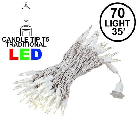 mini led lights white wire colorful mini lights white wire frieze electrical