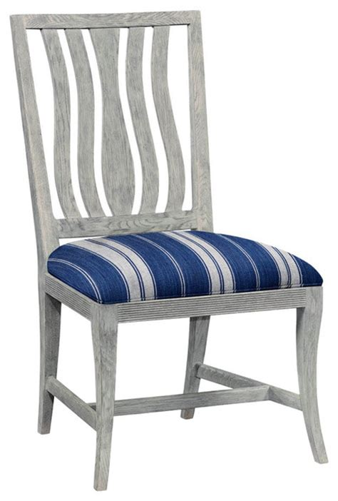 jonathan charles side chair style dining
