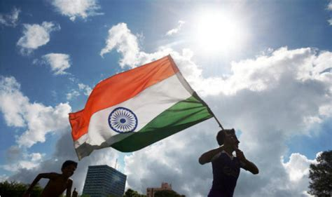 for indian independence day 2014 independence day smses 10 best patriotic whatsapp