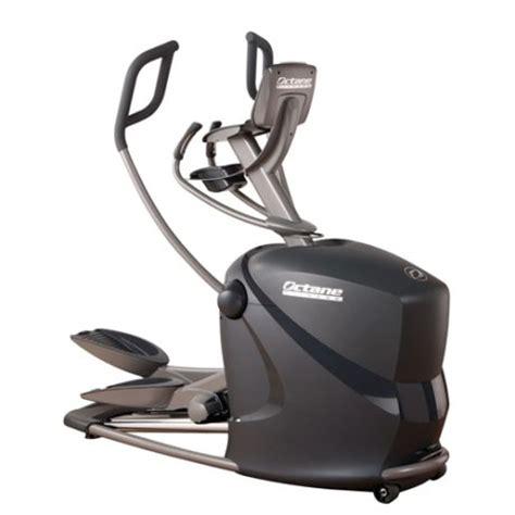octane fitness q35 q37 q37 ellipticals and xride seated octane fitness q37 elliptical machine review 2018
