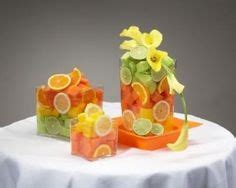 tropical table ls cheap tropical centerpieces center pieces and tropical on