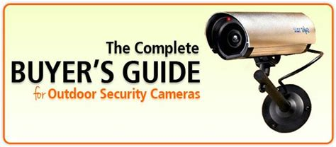 the 25 best outdoor security cameras ideas on