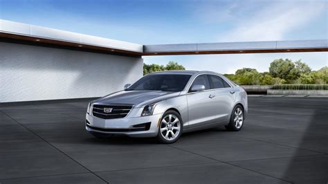 cadillac dealership arlington tx jerry s cadillac in weatherford tx serving fort worth