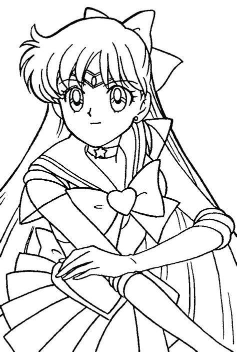 disney coloring pages the doll palace doll palace coloring pages the anime free kids