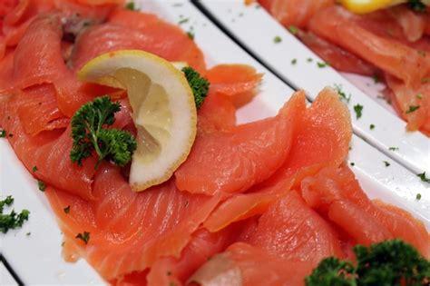 alimenti ricchi di proteine nobili 10 alimenti ricchi di proteine