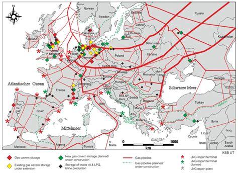 regionale europea on line us eu lost in wishful thinking