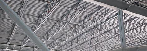Home Design Architectural Series 18 steel joists steel decking nationwide structural steel