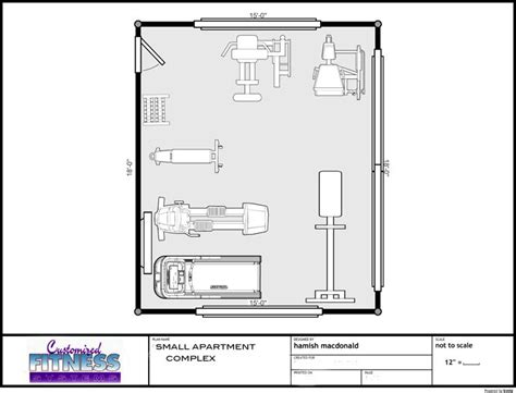 home gym layout planner small apartment gym jpg 756 215 576 pixels gym designs