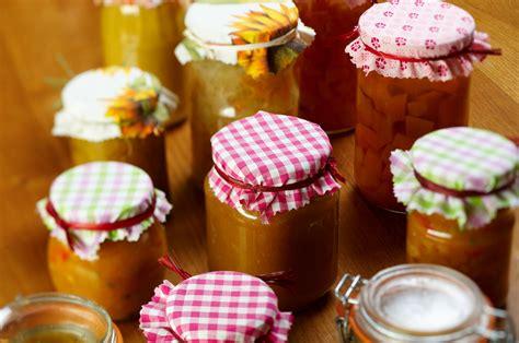 come fare la marmellata in casa fai la marmellata in casa senza zucchero e con ingredienti