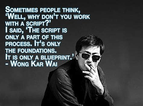 film quotes from directors pin by christopher derrick on film director quotes pinterest