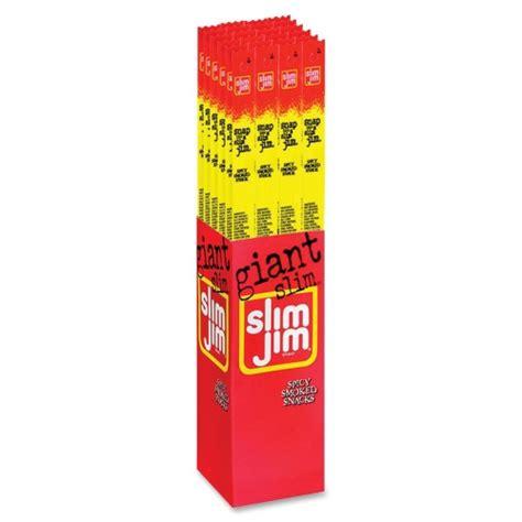 where can i buy a slim jim tool slim jim snack mix cng1170 shoplet