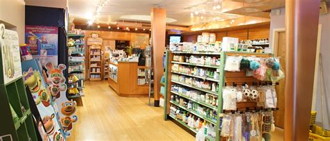 supplement ny forces of nature vitamins and supplements