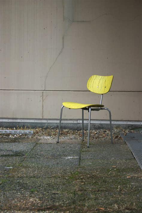 stuhl zum stillen der stuhl hommage an einen stillen begleiter 183 15 12