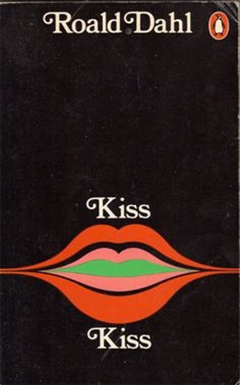 ncb cover design kiss love these wickedly dark unexpected outcomes kiss kiss