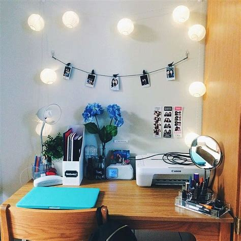 desk decor 17 best ideas about dorm desk decor on pinterest college