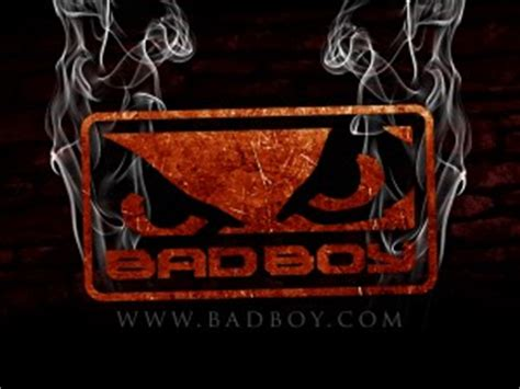 finding out what the bad boy fights for by spilsder bad boy shorts bad boy fight shorts mma shorts