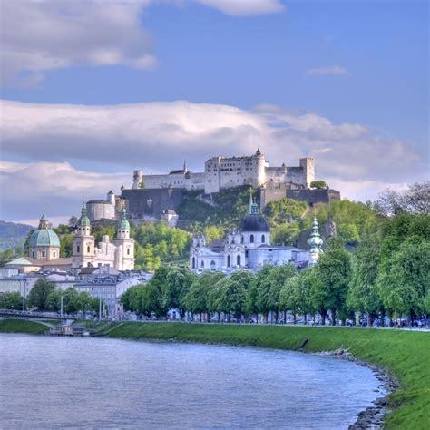 Austria Search Salzburg Austria Hotelroomsearch Net