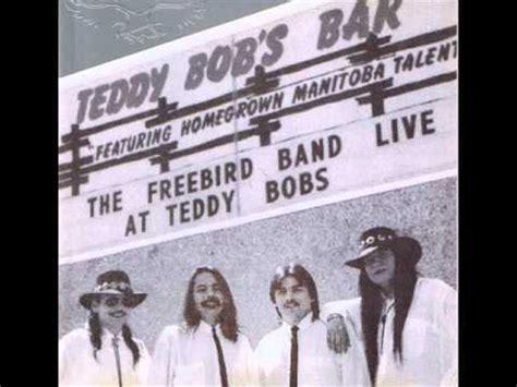 swinging doors band swinging doors the freebird band merle haggard cover