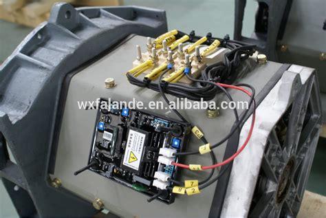 3 phase brushless generator wiring diagram wiring diagram