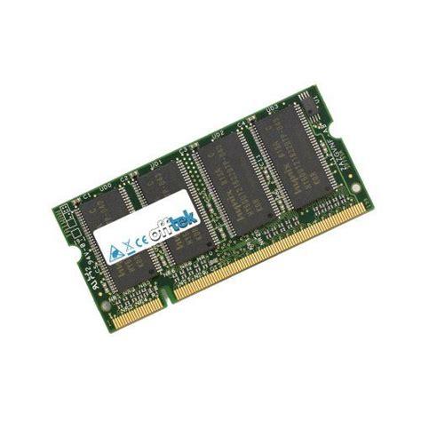 Upgrade Ram Laptop Kaskus best 25 memory upgrade ideas on miniature photography miniature calendar and