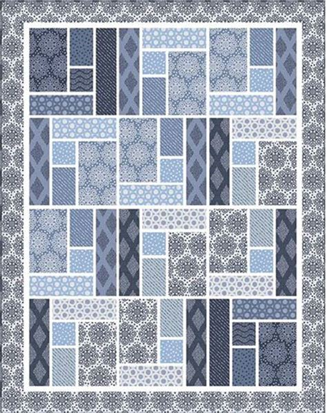 Patchwork Patterns Free - 25 best ideas about quilt patterns on baby