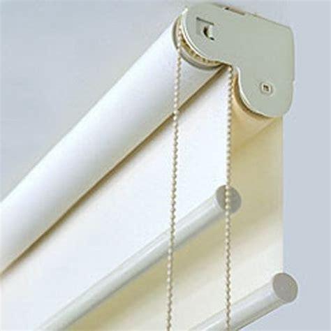 cortinas sun out sistema doble de cortinas roller black out sun screen