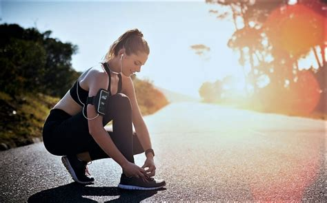 Dijamin Bra Sport Ziper Kait Belakang Bra Sport Sleting get your cardio on with the best sports bras for all sizes