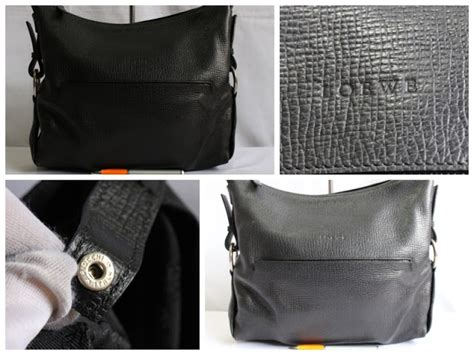 21205 Black Sale Promo Tas Fashion Import wishopp 0811 701 5363 distributor tas branded second tas import murah tas branded tas charles