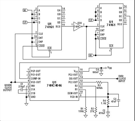 switched capacitor filter basics switched capacitor filter tutorial 28 images switched capacitor lifier switched wiring