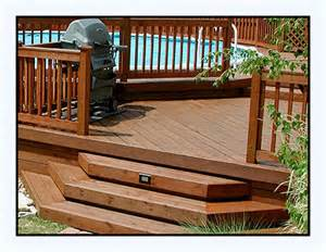 non wood decks antislip products for slippery engineered hardwood