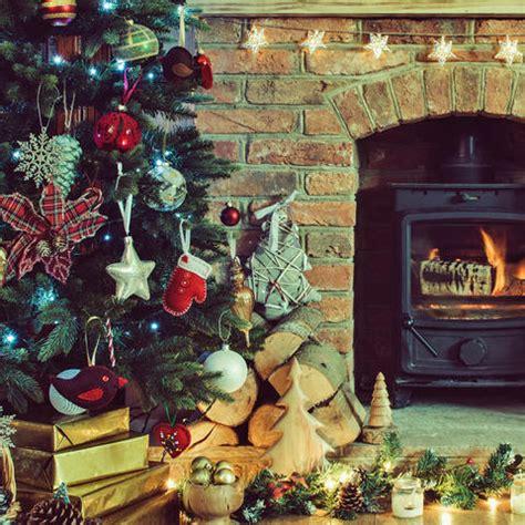 mein schöner garten forum mein schoner garten weihnachtsdeko best 28 images mein