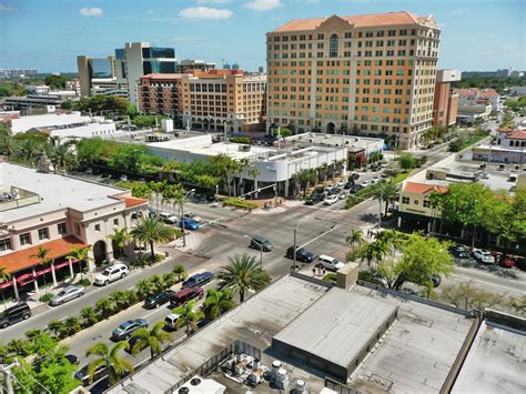imagenes coral gables miami file coral gables miracle mile 20100403 jpg wikimedia